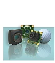 Machine Vision Cameras Ueye Ids Distributor Usb 3 0